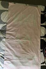 """Juicy Couture """"Viva La Juicy� Beach Towel 100% Cotton Vintage. 💕 P&G"""