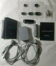 Jawbone Prime Black Bluetooth Headset- used
