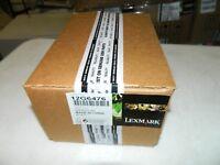 New Genuine Lexmark Paper Leveling Level Sensor Assembly C750 C760 12G6476 NIB