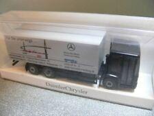 1/87 Wiking MB Econic Daimler Chrysler Sondermodell B 6 600 0470