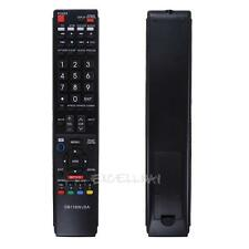 Remote Control GB118WJSA for SHARP AQUOS TV GB005WJSA GA890WJSA GB004WJSA