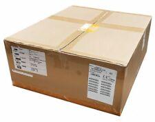Mitel 5330E IP Phone (50006476) - Master Carton (12 Pack), Brand New
