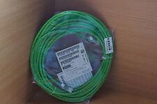 Siemens Signal Câble 6fx8002-2dc00-1bb0