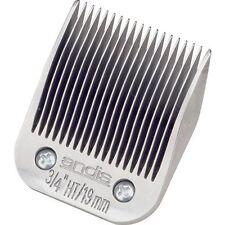 Andis 63980 # 3/4HT UltraEdge Detachable Clipper Blade