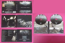 2CD SCALA & KOLACNY BROTHERS 2011 Italy DIGIPACK  no lp dvd mc vhs (CS55)