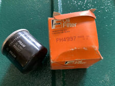 Fram PH4997 Oil Filter
