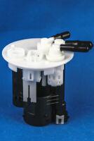 Fuel Filter For SUZUKI FIAT NISSAN Alto Ignis II Liana Hatchback 1541072F00