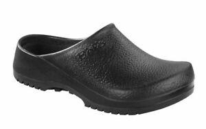 Super Birki-Regular width - Birkenstock Genuine-Chef Cook Nurse shoes-last pairs