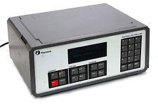 Pharmacia LKB RSD-2140 UlV HPLC Diode Array Detector Controller