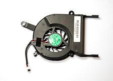Packard Bell EasyNote MZ35 fan cooler lüfter heatsink AB7205HX-TB3 argo c2 fan
