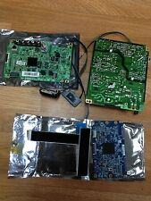 SAMSUNG MOTHER BOARD, AND 2 OTHERS 3 IN ALL , WORK. NU50H6203