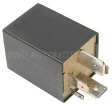 BWD Automotive R3023 Horn Relay