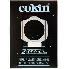 COKIN z231 filtro UV
