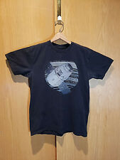 SpaceX Dragon Draco Engines T-Shirt - Authentic SpaceX employee (one of a kind)