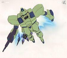 Anime Cel V Gundam #61