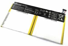 31Wh  C12N1320  Genuine Battery For ASUS Transformer Book T100T T100TA