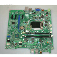 Biostar Motherboard H110MHC Core i7/5/3 LGA1151 H110 up to