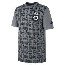 New Nike Men'S Kd Nerd Bowtie Shirt Nike Kd Bow Tie Shirt 631546 065