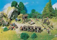 Faller 272568 Abenteuer Spielplatz
