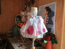 robe catimini neuve 12 mois nouvelle collec bain de soleil A LA BAISSE