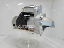 ANLASSER STARTER FORD RANGER MAZDA B-SERIE BT-50 2.5 3.0 D TD TDdi TDCI MRZ-CD
