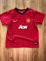 Nike Manchester United Youth Jersey XL
