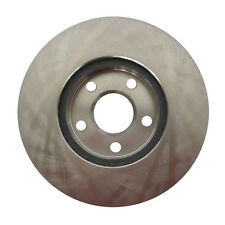 Carquest Wearever Brake Rotor Front Part # YH145048 Car Truck Service Disc NEW