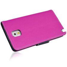 Purple Cases, Covers and Skins for Samsung Galaxy Note