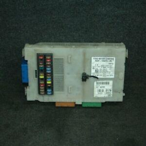 Boîte à fusibles FORD S-MAX 6G9T-14A073-ZB Mk1 2006