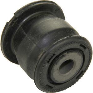 Lower Control Arm Bushing Or Kit  Moog  K200916