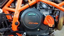 KTM Duke 125 390 610 620 690 690R 950 990 Superduke R Street Fighter LC4 Funnel