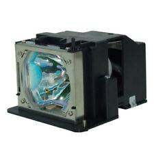 VT60LP Replacement Lamp for NEC 2000i DVS VT46 VT460 VT465 VT475 VT560 VT660