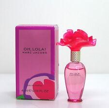 Marc JACOBS OH, LOLA! miniatura 4 ml Eau de Parfum