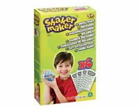 Flair Create Shaker Maker Refill Pack - Brand New - 69917