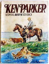 CEPIM KEN PARKER N.15 1978 1 EDIZIONE