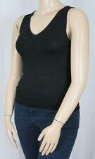 Crossroads Nylon Regular Sleeve Tops & Blouses for Women