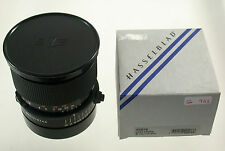 Hasselblad Planar Zeiss T * 2/110 110 110 mm f2 2 F 2000 ADAPT. S 2 006 s-007 Top
