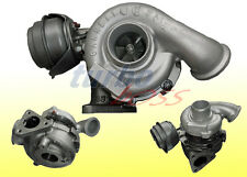 Turbolader Opel Astra G 2.2 DTI Opel Zafira A 2.2 DTI 717625-5001S 860050 717625