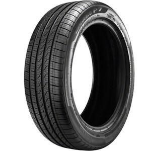 Pirelli CintuRato P7 All Season Radial Tire 205//50R17 93V