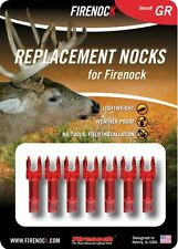 Firenock Replacement Nock G style for G3 lighted nock