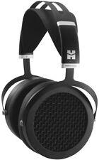 HiFi Man Sundara Headphones - Hi-Fi Planar Magnetic Audiophile Aluminium * NEW
