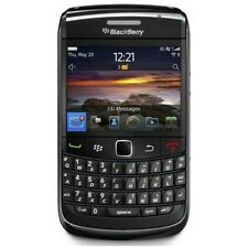 Blackberry Bold Smartphone model 9780. New unopened in box