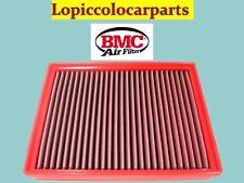 filtro aria BMC FB 740/20 BMW Serie 1 (E81/E82/E87/E88) M135I (HP 320   ANNO 12>