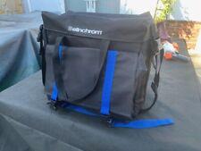 Elinchrom  Bag - Lighting Bag - Ranger Pack