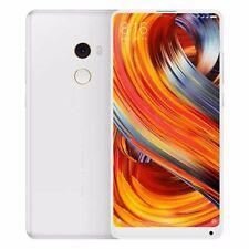 Xiaomi Mi Mix 2 4G 128GB Dual-SIM White EU (b2n)