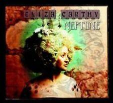Neptune 5050954245427 by Eliza Carthy CD