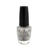 OPI Nail Lacquer Muppets World Tour M75