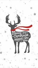 Home Wall Decor Christmas Print Available In A4 Or A5 Free Postage