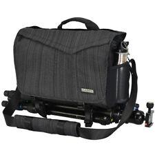 CADeN Sling Camera Bag Single Shoulder Backpack Case for Nikon Canon Sony SLR AU