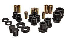 Control Arm Bushing Or Kit 16.3120G Energy Suspension